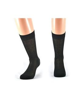 12 paia di calze UOMO corte...