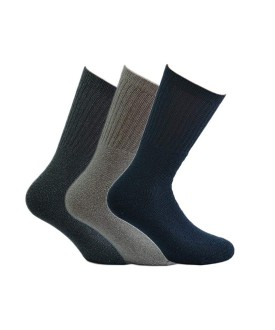 6 paia di calze sportive...