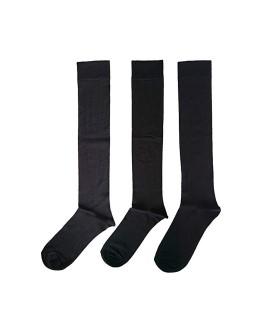 12 paia di calze lunghe...